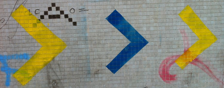 Digital Media Workers Organize: A Timeline | CULTURAL